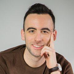 Ferran N.