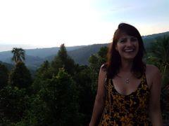 Melissa Kate W.