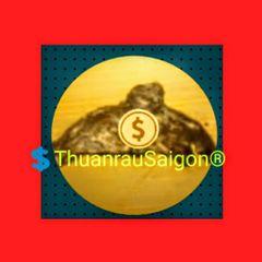 Thuan Chau V.