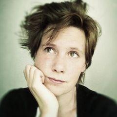 Katja H.