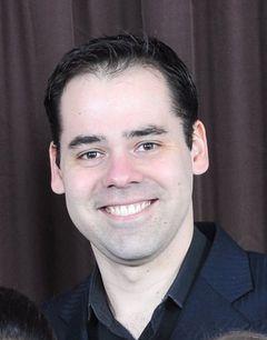 Carlos Alberto S.