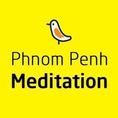 Phnom Penh M.