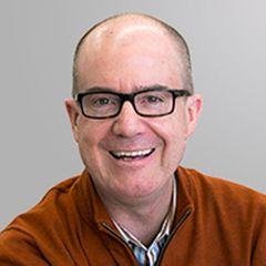Sean J.
