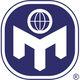 Mensa Meetup O.
