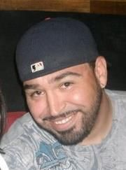 Javier C.