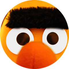 Bert B.