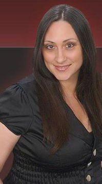 Lisa Torres A.
