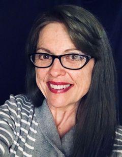 Cheryl Ann M.