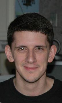Joshua B.