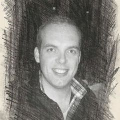 Jeroen H.