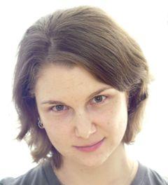 Suzanne van R.