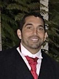 Omar N.