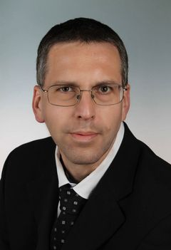 Hermann H.