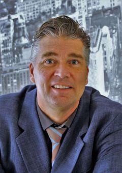 Jan van E.
