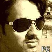 Pradhyumansinh G.