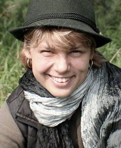 Alena A.