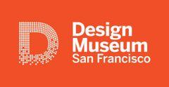 Design Museum F.