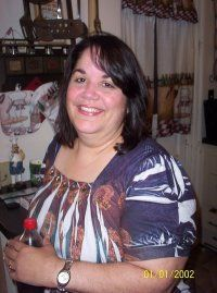 Jeannette M.