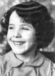 Carole B.