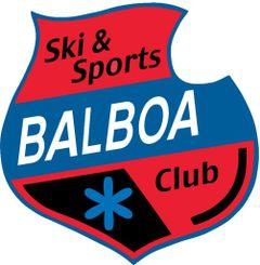 Balboa Ski & Sports C.