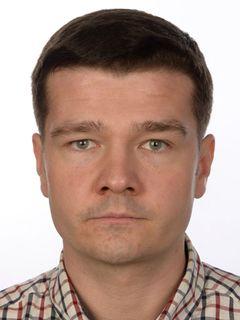 Michal Z.