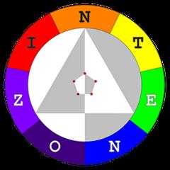 Zion N.