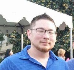 Damien L.