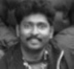 Shiva S.
