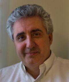 Claudio U.