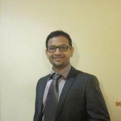 Ashwini kumar J.