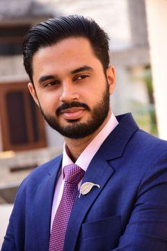 Sohaj Singh B.