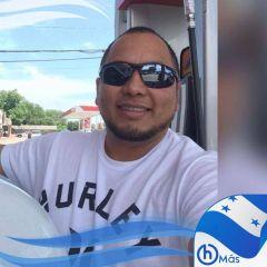 Danilo G.