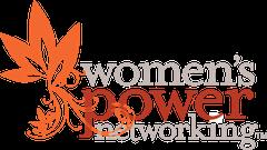 Womens Power N.