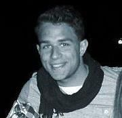 Enrico B.