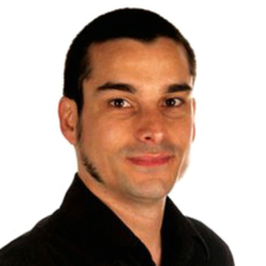 Ricardo O.