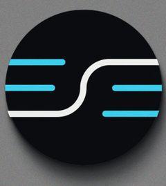 E. Sears J.