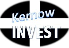 Kernow I.