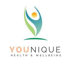 YOUNIQUE HEALTH & W.