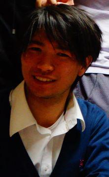 Hiroaki U.