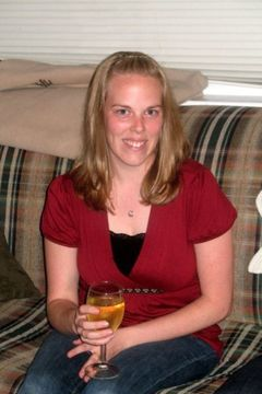 Heather M.