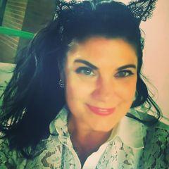 Christina Rodriguez P.