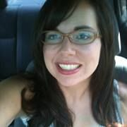 Laurel A