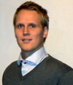 Eirik F.