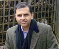 M.K.Srinivasan
