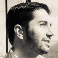 Jorge I Castañeda M