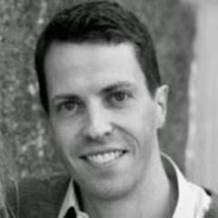 Nicolai B.