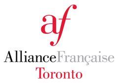 Centre Culturel de l'Alliance F.