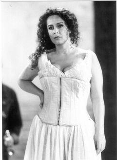 Anna Maria C.