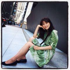 Iris Sunghee C.