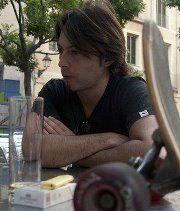 Renzo(tango lovers b.